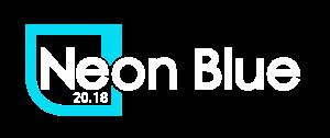 NeonBlueConsulting.com