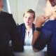Branding's Impact on Hiring and Retaining Talent